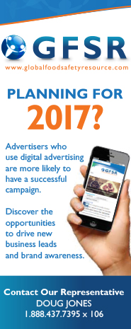 Planning your 2017 Advertising
