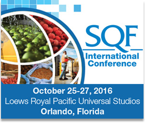 SQF Conference300x250 Oct25 16 FIXED