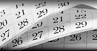 calendar NEW