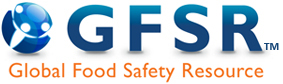 GFSR-Global Food Safety Resource