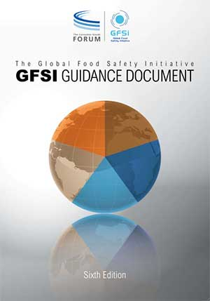 GFSI-guidance-document