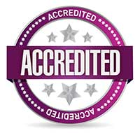 accredited-certification