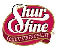 shur-fine