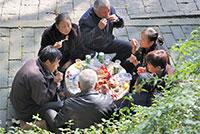 china-food-safety