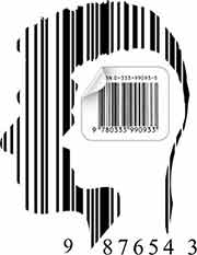 What's Next for the Bar Code