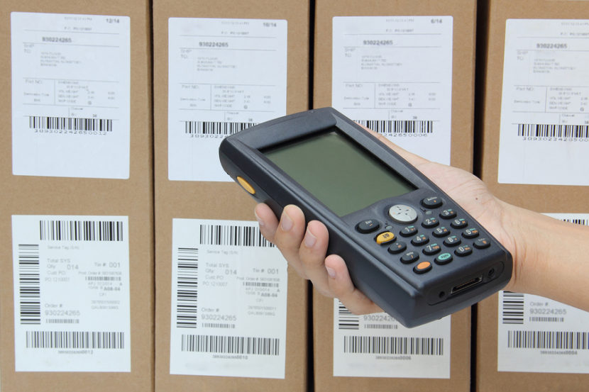 Supply Chain Traceability is Going Digital: What You Should Do To Prepare