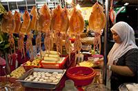 Ensuring Food Safety through Halal Certification