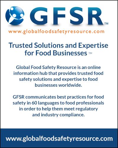 GFSR NEW Web Banner Bottom