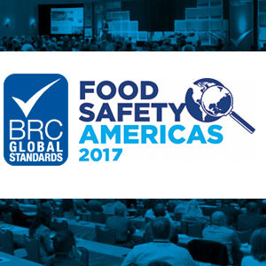 Food Safety Americas 2017