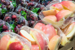 Extending the Shelf Life of Agricultural Products: Five Approaches for Success