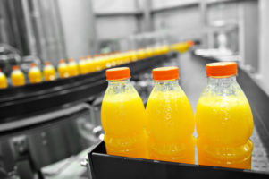 FSSC 22000 Providing Strong Alternative for Food Packaging