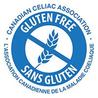Gluten Free Certification Program
