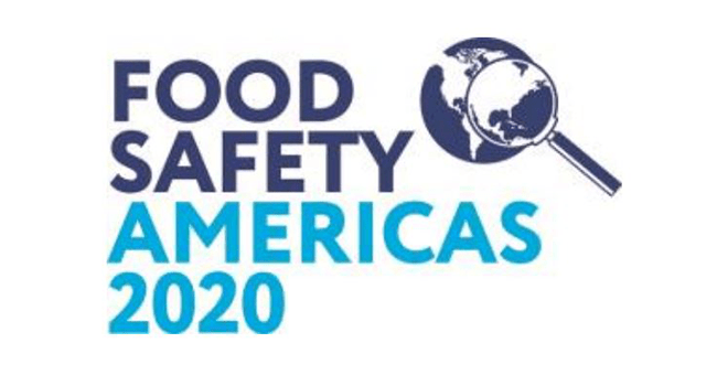 Food Safety Americas 2020