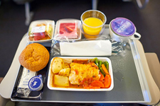 Food Safety Takes Off:  Regulations, Logistics and the Challenges of Airline Catering