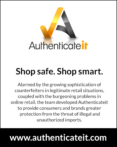 Authenticatit ad webinar