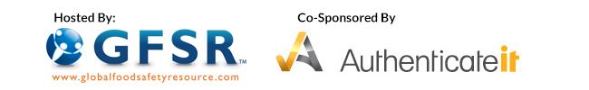 Sponsor Logos NEW Webinar
