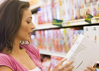 choosing food packaging2