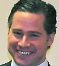 Mitchell Weinberg