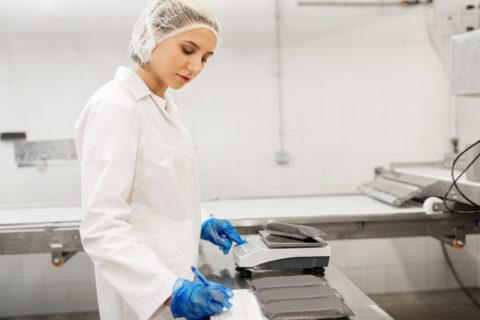 The Five Biggest Obstacles to Food Safety Standards Compliance