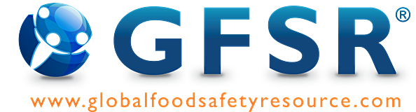 The Global Food Safety Conference 2019 - Global Food Safety Resource