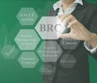 BRC Global Standards V.8: New Changes for Improving Compliance