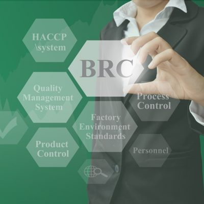 BRC Global Standards V.8: New Changes for Improving Compliance