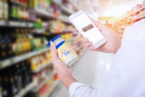 Fight Food Fraud with These Five Labelling Tactics