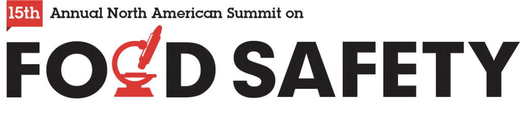15th Annual North American Summit