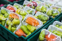 Nanocomposite Food Packaging is Not Ready for Prime Time